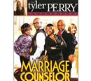 Tyler Perry's The Marriage Counselor The Play