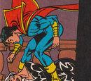 Power of Shazam Vol 1 14/Images