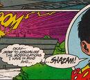 Power of Shazam Vol 1 15/Images