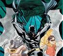 Detective Comics Vol 1 866/Images