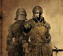 Dark Souls: Classes