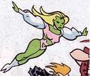 Brainiac's Daughter DCAU 001.png