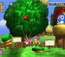 Items in Tomba!