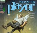 Proposition Player Vol 1 2