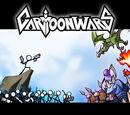Cartoon Wars Wiki
