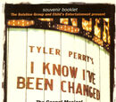 Tyler Perry's I Know I've Been Changed