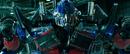 Optimus Prime aanschouwd de verwoesting van Sentinel Prime.png