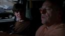 Walter Jr S01E03 creamery.png