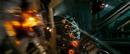 De Ark op Cybertron.png
