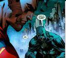 Superman Vol 2 210/Images