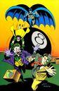 Batman 0648.jpg