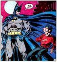 Batman 0651.jpg
