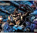Batman: The Dark Knight Vol 2 1/Images