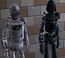 SimBot