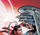 Superboy Vol 6 2/Images