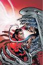 Superboy Vol 6 2 Textless.jpg