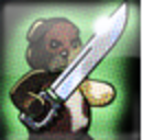 Deadly Bear.png