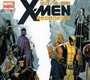 X-Men: Regenesis Vol 1 1
