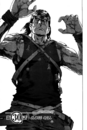 Chapter 30.png