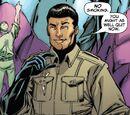 Nathaniel Briggs (Earth-616)