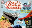 Girls' Romances Vol 1 127