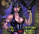 Grimm Fairy Tales: Halloween Special Vol 1 1