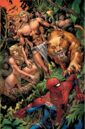Savage Land from New Avengers Vol 1 41 001.jpg