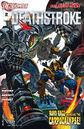 Deathstroke Vol 2 2.jpg