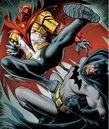 Batman Jean-Paul Valley 0003.jpg