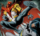 Batman: Gotham Knights Vol 1 30/Images