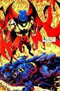 Batman Jean-Paul Valley 0006.jpg