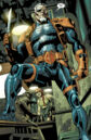 Deathstroke Prime Earth 003.jpg