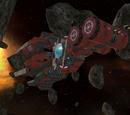 Sargasso Battleship