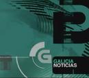 Galicia Noticias Serán