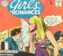 Girls' Romances Vol 1 132