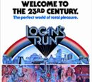 Fuga en el siglo XXIII