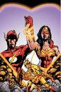 Wonder Woman 0202.jpg