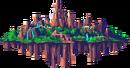 Angel Island Zone, Sonic the Hedgehog 3.png