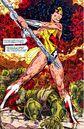 Wonder Woman 0246.jpg