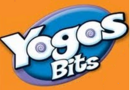 Yogos Second Logo.png