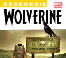 Wolverine Vol 4 17