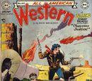 All-American Western Vol 1 107