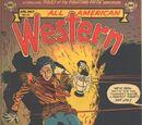 All-American Western Vol 1 125