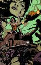 Wonder Woman 0258.jpg