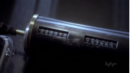 180px-Analog Password Cracker.png
