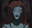 Poison Ivy Earth-16 001.png