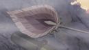 Kyora's Crimson Demon Fan.png