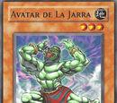 Avatar de La Jarra