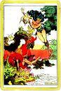 Wonder Woman 0284.jpg