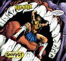 Wonder Woman 0289.jpg
